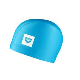 arena Unix II Cap light blue